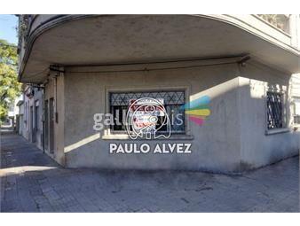 https://www.gallito.com.uy/casas-venta-montevideo-jacinto-vera-5026-inmuebles-19558208