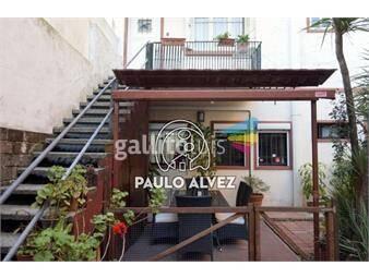 https://www.gallito.com.uy/casas-venta-montevideo-pocitos-5037-inmuebles-19558219