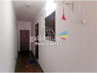 https://www.gallito.com.uy/apartamentos-venta-montevideo-jacinto-vera-5017-inmuebles-19558243