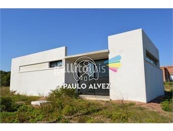 https://www.gallito.com.uy/casas-venta-punta-colorada-335-inmuebles-19558261