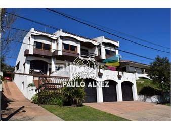 https://www.gallito.com.uy/casas-venta-piriapolis-1023-inmuebles-19558265