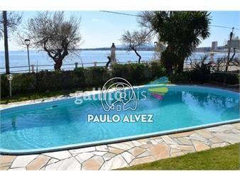 https://www.gallito.com.uy/apartamentos-venta-piriapolis-1185-inmuebles-19558266