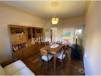 https://www.gallito.com.uy/vendo-apartamento-de-3-dormitorios-en-cordon-sur-inmuebles-19239094