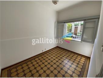 https://www.gallito.com.uy/alquilo-apartamento-de-1-dormitorio-en-parque-rodo-inmuebles-19288560