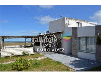 https://www.gallito.com.uy/casas-venta-punta-negra-420-inmuebles-19558274