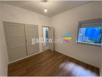 https://www.gallito.com.uy/alquilo-apartamento-de-1-dormitorio-en-cordon-inmuebles-19289932