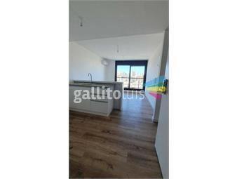 https://www.gallito.com.uy/alquilo-apartamento-de-1-dormitorio-en-el-centro-inmuebles-19290042