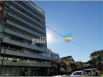 https://www.gallito.com.uy/alquiler-apartamento-malvin-a-metros-de-rambla-inmuebles-19148018