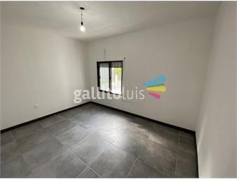 https://www.gallito.com.uy/alquilo-apartamento-de-2-dormitorio-en-la-blanqueada-inmuebles-19377827