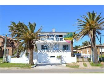 https://www.gallito.com.uy/casas-venta-punta-fria-302-inmuebles-19558293
