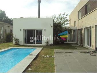https://www.gallito.com.uy/casa-venta-y-alquiler-altos-de-la-tahona-4-dormitorios-inmuebles-19558328