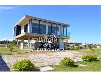 https://www.gallito.com.uy/casas-venta-punta-negra-394-inmuebles-19558360