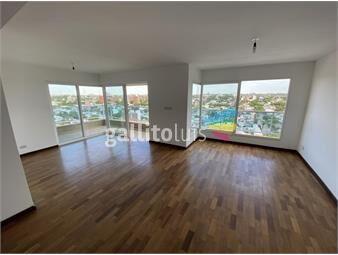 https://www.gallito.com.uy/alquilo-apartamento-de-lujo-en-buceo-con-amenities-inmuebles-19558380