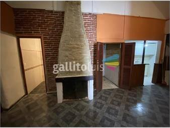 https://www.gallito.com.uy/vendo-casa-de-4-dormitorios-en-aguada-inmuebles-19080450