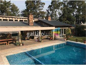 https://www.gallito.com.uy/vendo-casa-de-3-dormitorios-en-altos-de-la-tahona-inmuebles-19097017