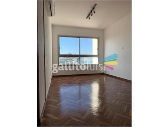 https://www.gallito.com.uy/1-dormitorio-en-zona-golf-inmuebles-19558385