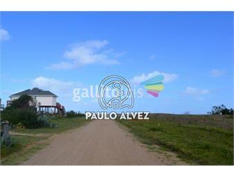 https://www.gallito.com.uy/terrenos-venta-punta-negra-te928-inmuebles-19558413