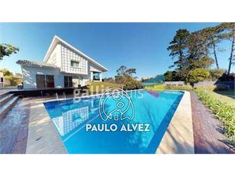https://www.gallito.com.uy/apartamentos-venta-punta-del-este-7142-inmuebles-19558531