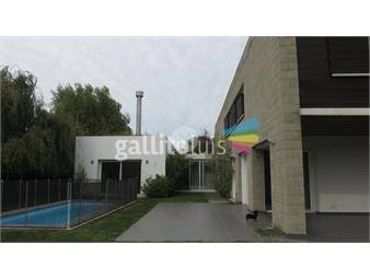 https://www.gallito.com.uy/ventaalquiler-casa-4-dormitorios-altos-de-la-tahona-inmuebles-19558563