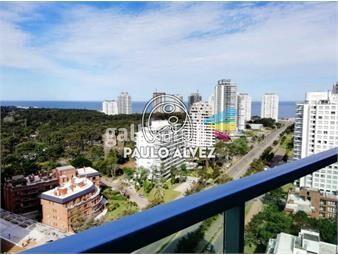 https://www.gallito.com.uy/apartamentos-venta-punta-del-este-7155-inmuebles-19558564