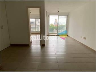 https://www.gallito.com.uy/muy-lindo-apartamento-en-la-zona-de-cordon-inmuebles-19073288