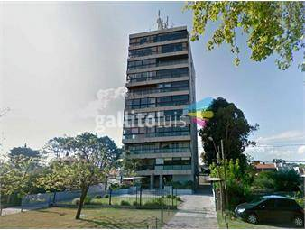 https://www.gallito.com.uy/apartamento-en-venta-en-carrasco-ref-7475-inmuebles-19558572