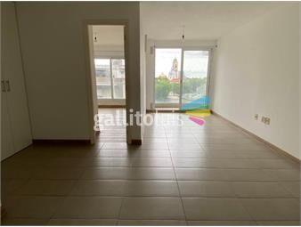 https://www.gallito.com.uy/muy-lindo-apartamento-en-la-zona-de-cordon-inmuebles-19102140