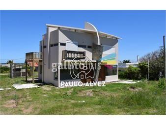 https://www.gallito.com.uy/casas-venta-las-flores-1327-inmuebles-19558593