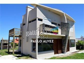 https://www.gallito.com.uy/casas-venta-las-flores-1326-inmuebles-19558595