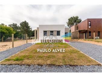 https://www.gallito.com.uy/casas-venta-maldonado-7165-inmuebles-19558599