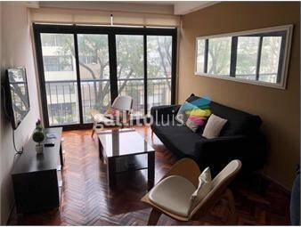 https://www.gallito.com.uy/alquilo-apartamento-de-3-dormitorios-amoblado-en-pocitos-inmuebles-18487826