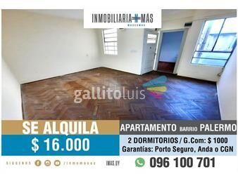 https://www.gallito.com.uy/alquiler-apartamento-palermo-montevideo-imasuy-l-inmuebles-19498916