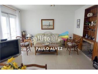 https://www.gallito.com.uy/apartamentos-venta-punta-del-este-7171-inmuebles-19558643