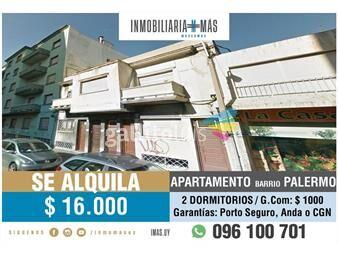 https://www.gallito.com.uy/alquiler-apartamento-centro-montevideo-imasuy-l-inmuebles-19558645