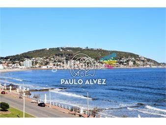 https://www.gallito.com.uy/apartamentos-venta-piriapolis-1371-inmuebles-19558759