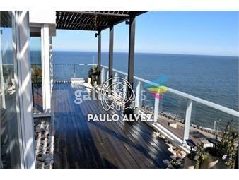 https://www.gallito.com.uy/apartamentos-alquiler-temporal-piriapolis-1383-inmuebles-19558799
