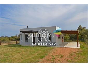 https://www.gallito.com.uy/casas-alquiler-temporal-punta-negra-564-inmuebles-19558920