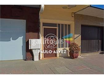 https://www.gallito.com.uy/apartamentos-venta-piriapolis-1423-inmuebles-19558957