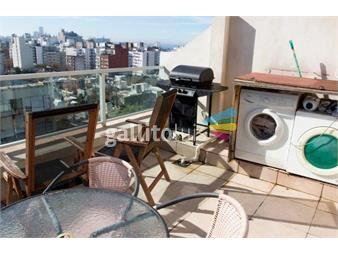 https://www.gallito.com.uy/apartamento-punta-carretas-penthouse-con-amplia-terraza-inmuebles-19558977