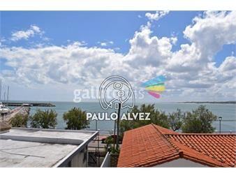 https://www.gallito.com.uy/apartamentos-alquiler-temporal-piriapolis-2206-inmuebles-19558994