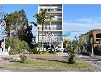 https://www.gallito.com.uy/apartamentos-venta-piriapolis-1424-inmuebles-19558997