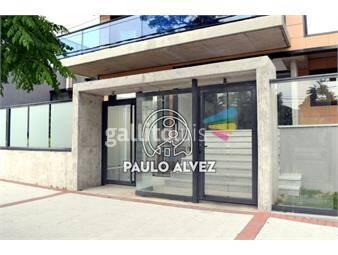 https://www.gallito.com.uy/apartamentos-venta-piriapolis-1445-inmuebles-19559067