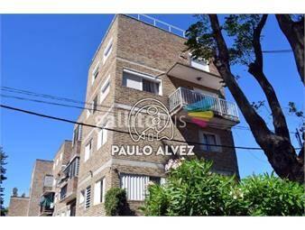 https://www.gallito.com.uy/apartamentos-alquiler-temporal-piriapolis-2222-inmuebles-19559103