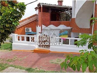 https://www.gallito.com.uy/apartamentos-venta-piriapolis-610-inmuebles-19559108
