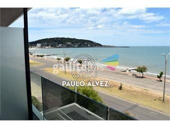 https://www.gallito.com.uy/apartamentos-venta-piriapolis-1496-inmuebles-19559222