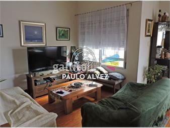 https://www.gallito.com.uy/apartamentos-venta-montevideo-centro-5154-inmuebles-19559240