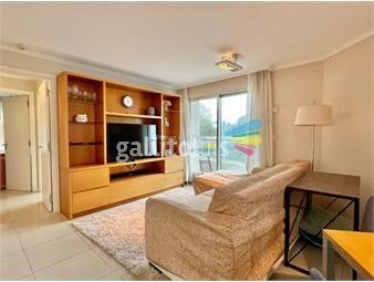 https://www.gallito.com.uy/apartamento-de-dos-dormitorios-en-venta-ocean-drive-punta-d-inmuebles-19559248