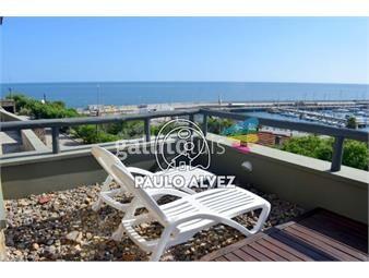 https://www.gallito.com.uy/apartamentos-venta-piriapolis-1509-inmuebles-19559256
