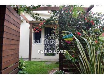 https://www.gallito.com.uy/apartamentos-alquiler-anual-piriapolis-2225-inmuebles-19559265