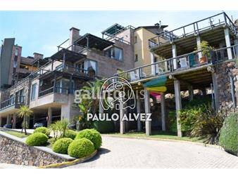 https://www.gallito.com.uy/apartamentos-venta-piriapolis-1510-inmuebles-19559294
